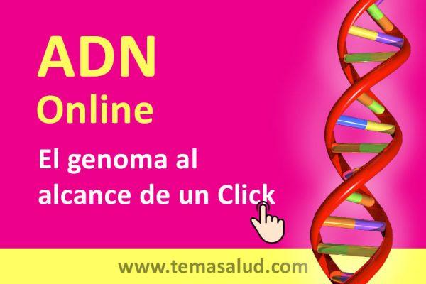 ADN online